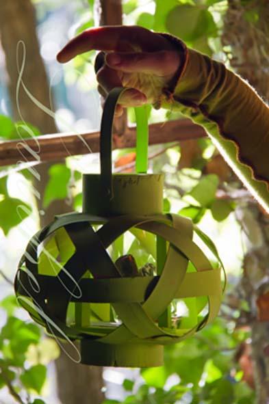 Blog alice lampe