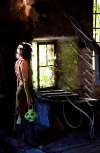 blog alice tableau -2-