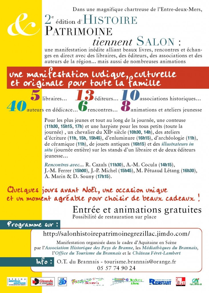 flyer-salon-grezillac-27-novembre_page_2